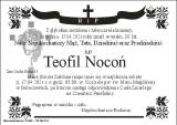 Teofil Nocoń