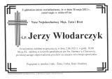 Jerzy Włodarczyk