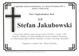 Stefan Jakubowski