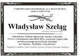 Władysław Szeląg