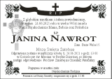 Janina Nawrot