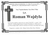 Roman Wojdyła