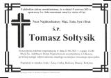 Tomasz Sołtysik