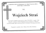 Wojciech Straś