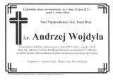 Andrzej Wojdyła