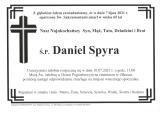 Daniel Spyra