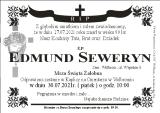 Edmund Seweryn
