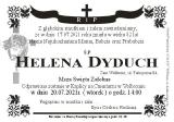 Helena Dyduch