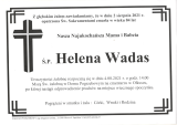 Helena Wadas