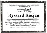 Ryszard Kocjan