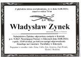 Władysław Zynek