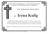 Irena Kulig