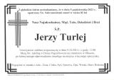 Jerzy Turlej